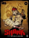 Shank (video game)