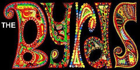 File:The Byrds Logo.jpg