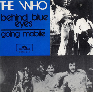 File:The Who Behind Blue Eyes.jpg