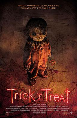 File:Trick r treat.jpg