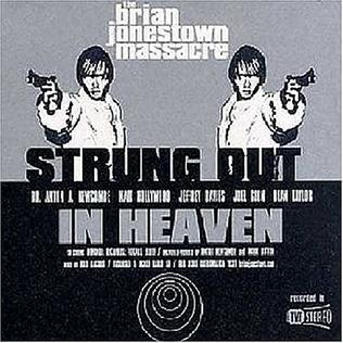 File:Album Cover Strung Out In Heaven.jpg
