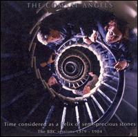 Time Considered As A Helix Of Semi-Precious St...