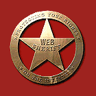 Sheriffbadge.png