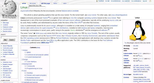 FileWiki Search Bar ConceptPNG Wikipedia