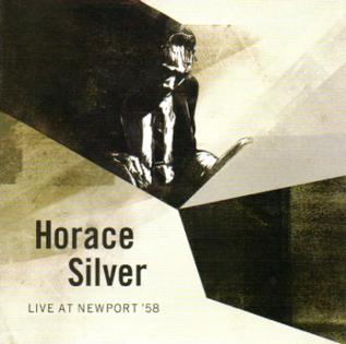 File:HSilver Newport58 cover001.jpg