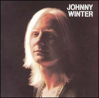 Johnny Winter (album)