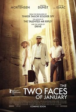 https://i1.wp.com/upload.wikimedia.org/wikipedia/en/d/de/The_Two_Faces_of_January_film_poster.jpg