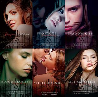 https://i1.wp.com/upload.wikimedia.org/wikipedia/en/d/de/The_covers_of_the_six_Vampire_Academy_books.jpg