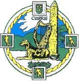 Kerry GAA