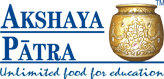 The Akshaya Patra Foundation Logo.png
