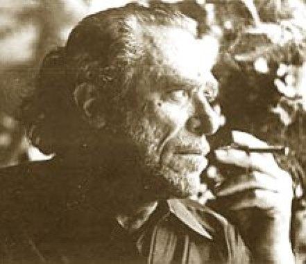 Charles Bukowski smoking.jpg