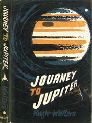 Image result for Journey to Jupiter