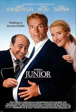 Junior (film)