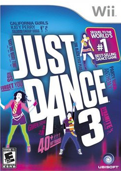 Just Dance 3.png
