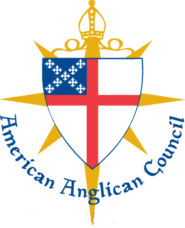 https://i1.wp.com/upload.wikimedia.org/wikipedia/en/e/e3/American_Anglican_Council_logo.png