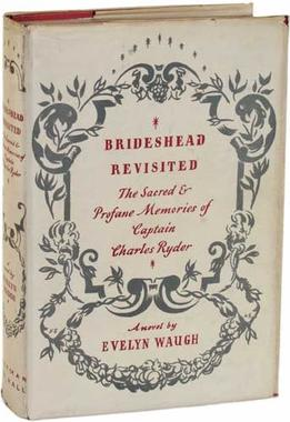 "//upload.wikimedia.org/wikipedia/en/e/e3/BRIDESHEAD.jpg"" cannot be displayed, because it contains errors."