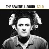 Gold (The Beautiful South album)