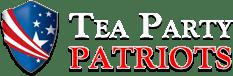 Tea Party Patriots Logo.png