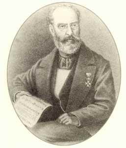 Nikolaos Mantzaros