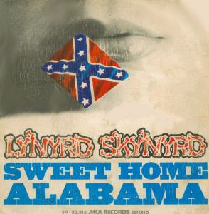 File:Skynyrd-Sweet-Home-Alabama.jpg