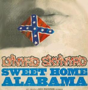 File:Skynyrd-Sweet-Home-Alabama.jpg