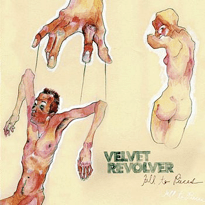 Velvet revolver fall to pieces.png