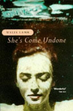 She's Come Undone - Wikipedia