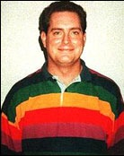 Mark Barton, who killed 9 at his office in Atlanta