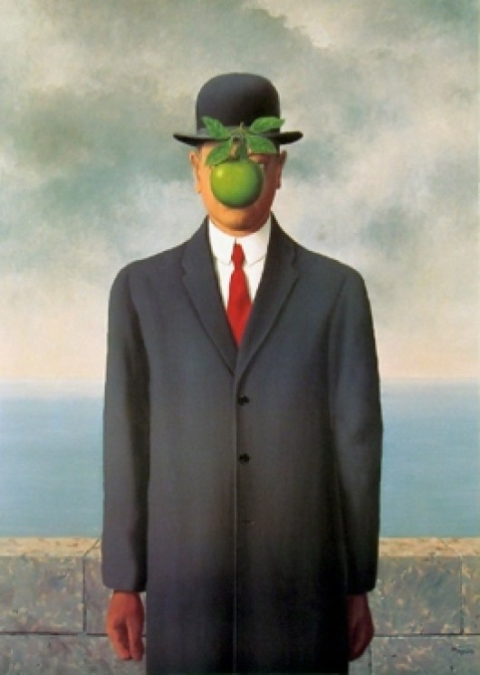 Magritte_TheSonOfMan.jpg (266×374)