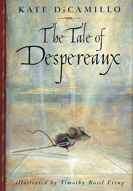 https://i1.wp.com/upload.wikimedia.org/wikipedia/en/e/e5/The_Tale_of_Despereaux.jpg