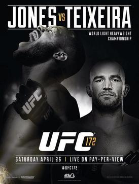 https://i1.wp.com/upload.wikimedia.org/wikipedia/en/e/e5/UFC_172_event_poster.jpg