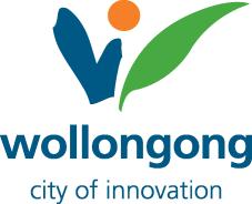 City of Wollongong