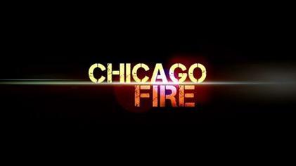 File:Chicago Fire Title Card.jpg