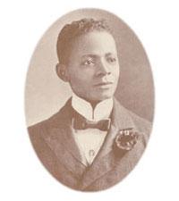 Gussie Davis