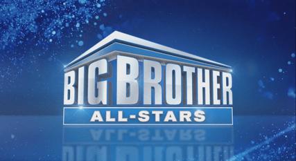 Big Brother 22 Logo / 'Big Brother 22' cast: BB22 All ...