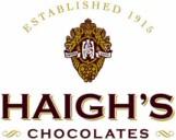 Haigh's Chocolates