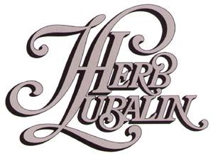 Herb Lubalin Wikipedia