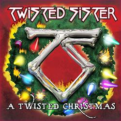 A Twisted Christmas Wikipedia