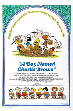The baseball team has a conversation on the pitcher's mound on the top of the poster; on the bottom, the group sits in Hollywood set chairs; the title and credits are set in the middle.