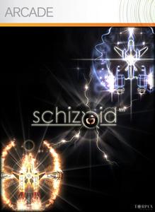 Schizoid Video Game Wikipedia