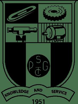 psg college of technology wikipedia