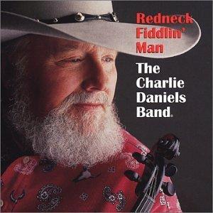 Redneck Fiddlin Man Wikipedia