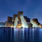 Guggenheim Abu Dhabi.jpg