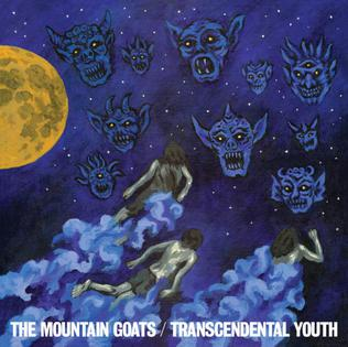 File:Transcendental Youth.jpeg