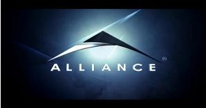 Alliance Films