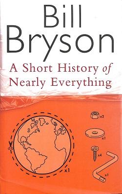 https://i1.wp.com/upload.wikimedia.org/wikipedia/en/e/ed/Bill_bryson_a_short_history.jpg