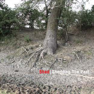 Shedding the Past