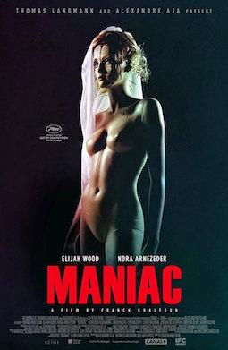 File:Maniac (2012 film).jpg
