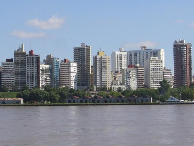 https://i1.wp.com/upload.wikimedia.org/wikipedia/en/e/ee/Rosario_-Argentina-_26.jpg