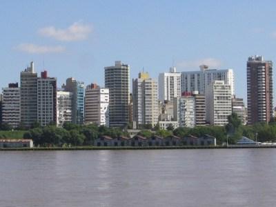 https://i1.wp.com/upload.wikimedia.org/wikipedia/en/e/ee/Rosario_-Argentina-_26.jpg?resize=400%2C300